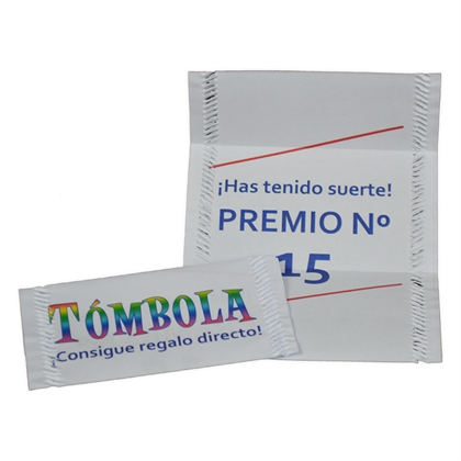 Boletos exclusivos a todo color | Sombreros de paja